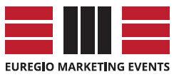Euregio-Marketing-Events